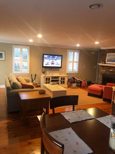 Photo for Charming Mid Cape Home for Rent
