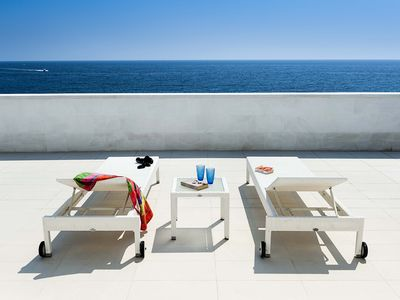 Photo for 5BR Villa Vacation Rental in Siracusa, Sicily