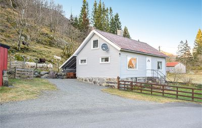 Photo for 3 bedroom accommodation in Flekkefjord