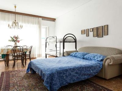 Photo for Holiday house Mestre for 5 - 12 persons with 4 bedrooms - Holiday house