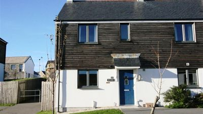 Photo for Spinnaker - Three Bedroom House, Sleeps 5
