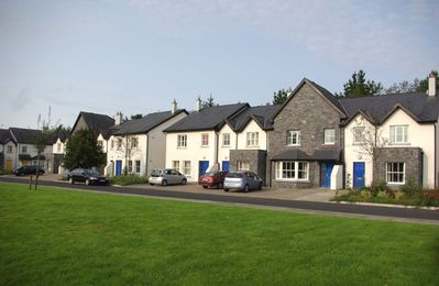 Photo for Bunratty West  - 3 Bedrooms