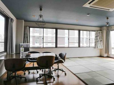 Photo for 2mins Kyoto Sta./5F Room with view of To