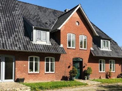 Photo for Apartments home, Husum  in Nordfriesland - 2 persons
