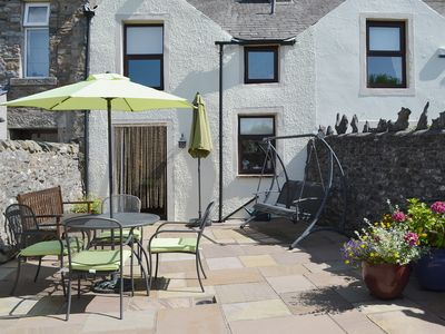 Photo for 2 bedroom accommodation in Ingleton