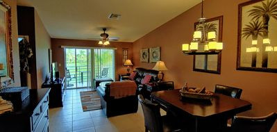 Photo for Exclusive 2nd Fl Condominium in Isla del Sol, Vista Verde North -  St. Pete FL