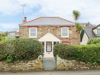 Photo for Prospect Cottage, PERRANPORTH