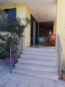 Photo for Sofia Holidays, 10 minutes walk from the beach