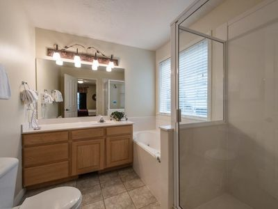 Photo for 2BR Condo Vacation Rental in Midway, Utah