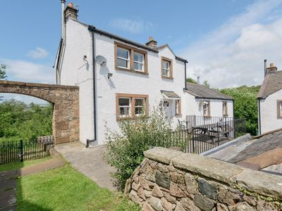 Photo for 2 bedroom accommodation in Irton, near Eskdale