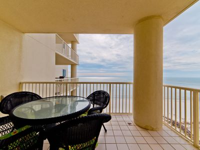 Photo for Lil Bit A Paradise by Harris Properties, Up to $100 discount pass included!