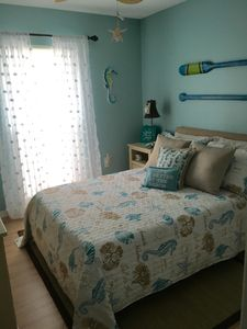 Photo for Cozy ROOM minutes away from Gulf Coast Beaches, IMG  and Blake Medical Center