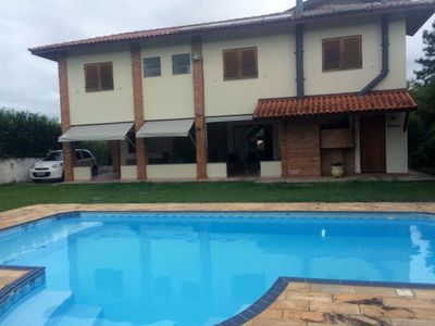 Photo for HOUSE WITH POOL / BARBECUE / RECREATION AREA / EXCLUSIVE FAMILIA