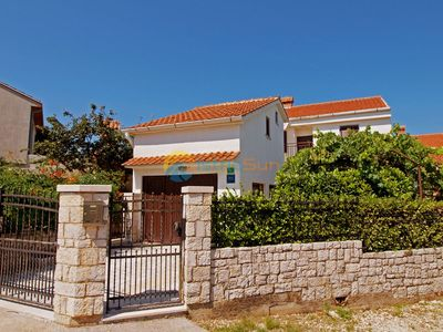 Photo for Apartment 41/55 (Istria - Stinjan), Family holiday, 700m from the beach