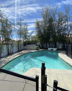 Photo for Beachfront beauty! Pool * Hot Tub * Game Room!!