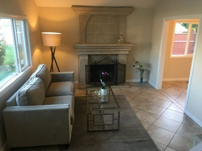 Photo for Charming Home in Concord