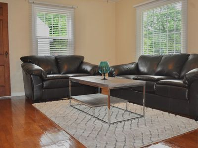 Photo for Cozy 3 Bedroom House