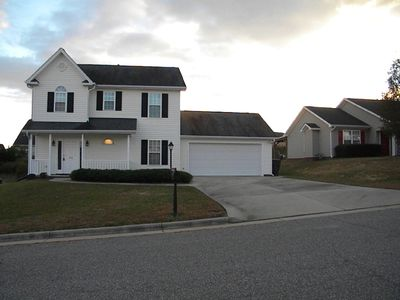 3br 2 5ba Home Close To High Point Furniture Market And High Point