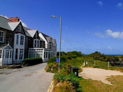 Photo for 5BR House Vacation Rental in Trevone, Padstow
