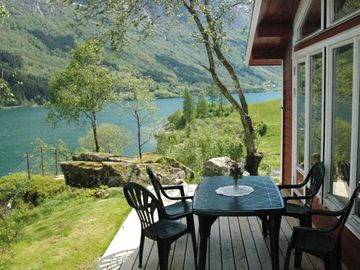 Search 41 holiday rentals