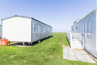 Remember you will receive a £50 off voucher after your stay to go towards your next booking with 2cHolidays.
