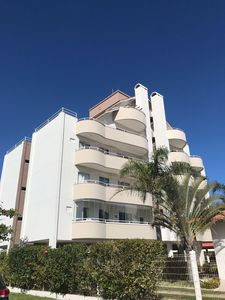 Photo for Penthouse duplex with 4 suites 100 meters from the beach
