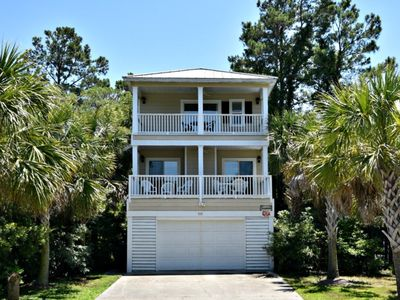 Photo for North Litchfield Beach - Private Pool - Community Pool - Waccamaw Trace