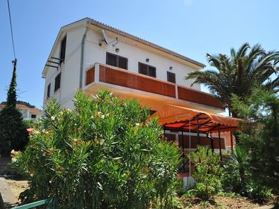 Photo for Holiday apartment with 3 bedrooms
