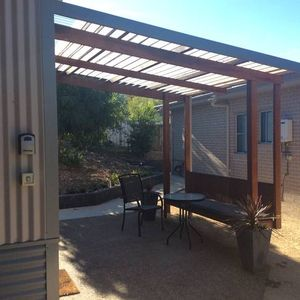 Photo for 2BR Studio Vacation Rental in Tamworth, NSW