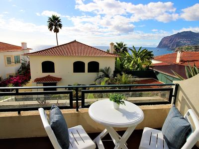 Photo for 2BR Apartment Vacation Rental in Funchal