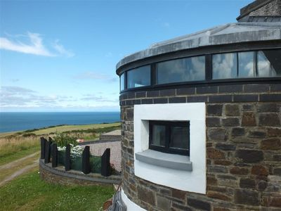 Photo for The Lookout - Nantmawr, CARDIGAN