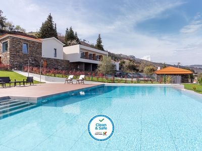 Photo for Feel Discovery Douro LAS House