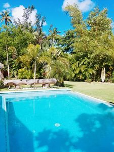 Enjoy This Beautiful Property With A Pool
