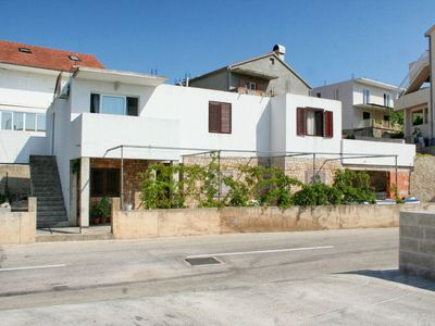 Photo for Apartment Vacation Rental in Hvar