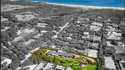 Photo for Portsea Ultimate Resort