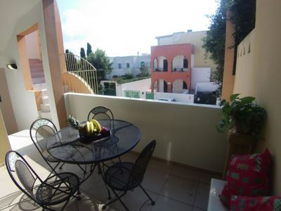 Photo for Vacation home App. Bellavista LE07503191000003391 in Gallipoli - 4 persons, 2 bedrooms