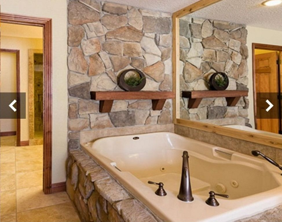 Luxury Park City-Canyons condo. Steps to th... - VRBO