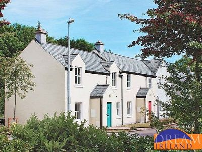 Photo for 3BR House Vacation Rental in Bunratty, Co. Clare