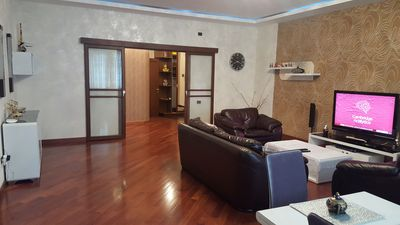 Photo for Fully furnished 2-Bedroom Apartment