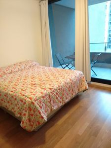 Photo for Fancy apartment in Palermo, Buenos Aires City