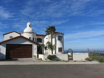 Photo for Spectacular Custom Home with Pool/Jacuzzi in Bajamar Ocean Front Golf Resort