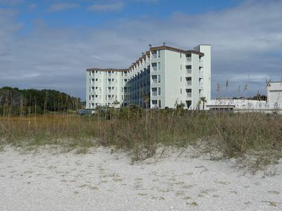 Photo for Great pricing w/ a marsh View Sands Beach Club #507 Myrtle Beach SC