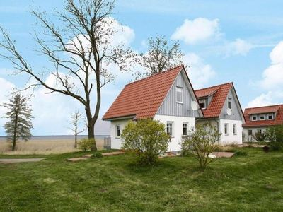 Photo for Holiday homes am Kummerower See, Kummerow  in Müritzgebiet - 5 persons, 3 bedrooms