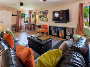 Search 9 vacation rentals