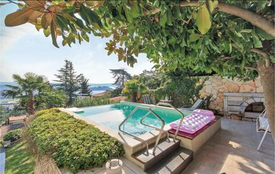 Photo for 3 bedroom accommodation in Portoroz