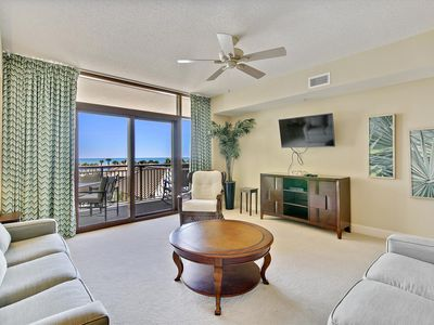 Photo for Upgrades Galore and Spectacular Ocean Views