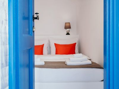 Photo for Traditional Cycladic House