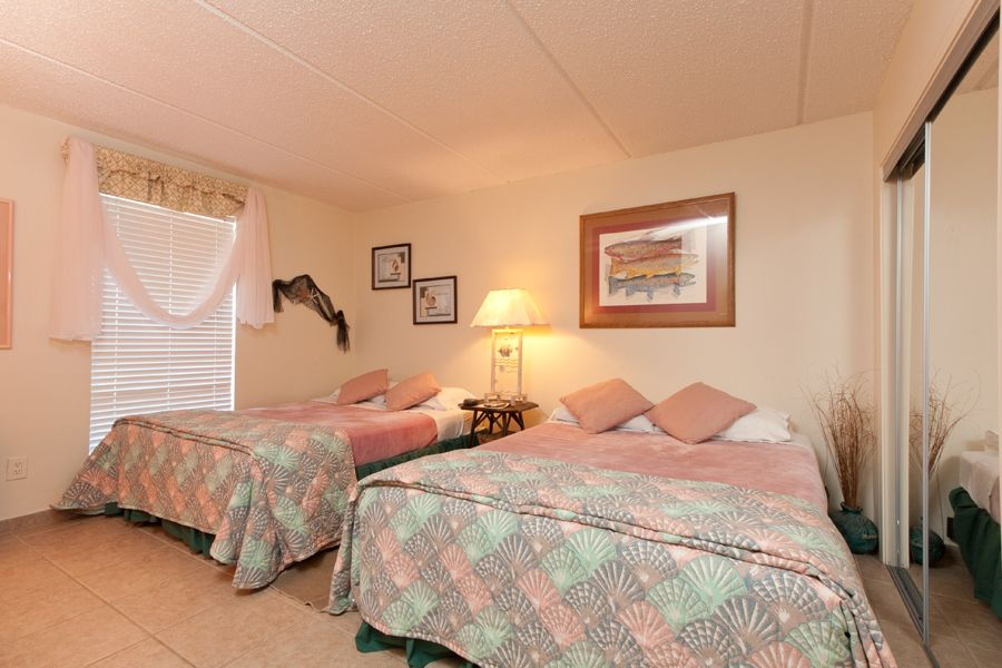 3 Bedroom 3 Bath Beach View Condo 203 South Padre Island Texas Gulf Coast Region Texas