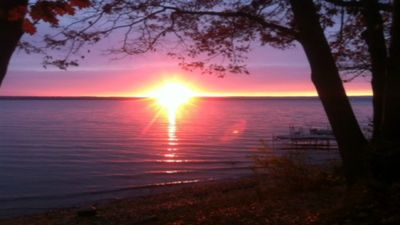 Photo for 🍁🍁🍁🍁FALL IN THE FINGER LAKES....GORGEOUS....RESERVE NOW...🍁🍁🍁🍁