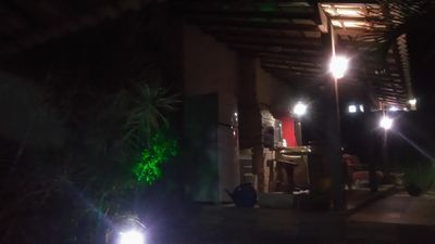 Photo for 3BR House Vacation Rental in Campo Redondo, RJ